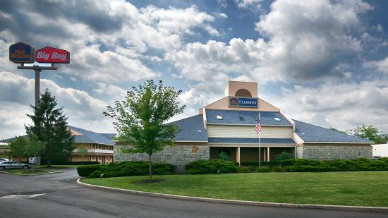 Photo of BEST WESTERN Clermont Cincinnati