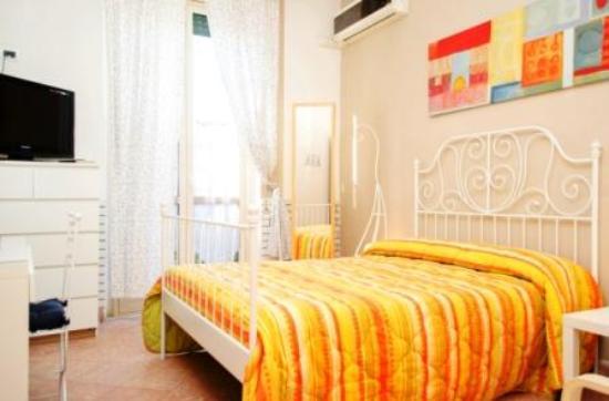 Photo of Bed & Breakfast Delfina Reggio di Calabria