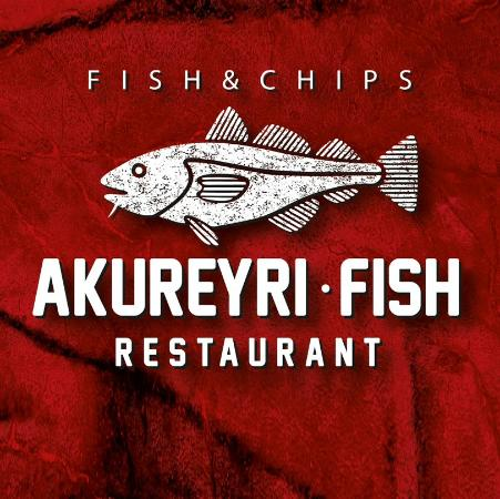 Akureyri fish and chips restaurant reviews phone number for Best place for fish and chips near me