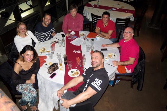 La Corte Restaurant : photo0.jpg