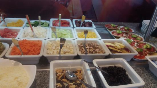 Domun Restaurante