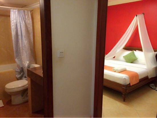 Boutique Cambo Hotel: photo1.jpg