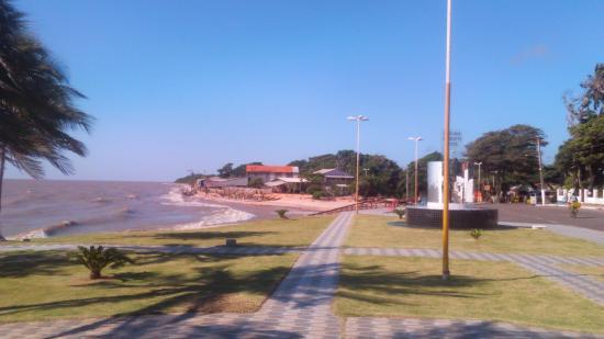 Salvaterra Pará fonte: media-cdn.tripadvisor.com