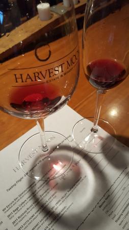 Foto de Harvest Moon Winery
