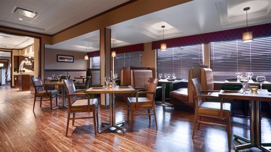 O'Brians Restaurant & Grill