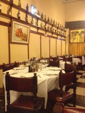 Dora Restaurant: photo0.jpg