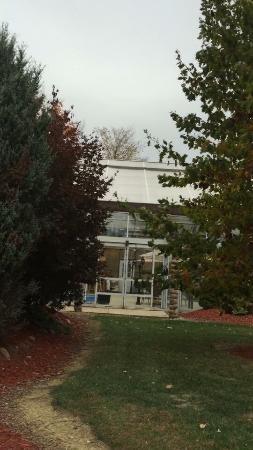 Litchfield, OH : photo4.jpg