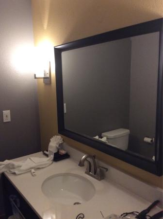 Days Inn San Francisco International Airport West: photo0.jpg