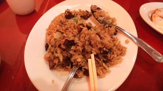Bodhi Kosher Vegan Sushi & Dim Sum Restaurant