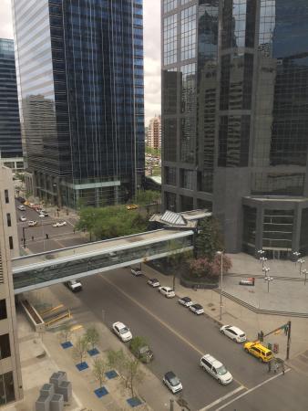 The Westin Calgary: photo4.jpg