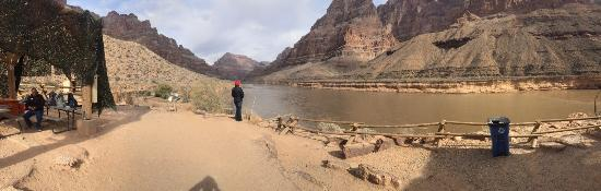 Grand Canyon Reservations: photo0.jpg