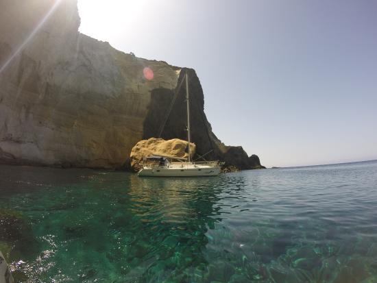 Adamas, Grecia: photo2.jpg