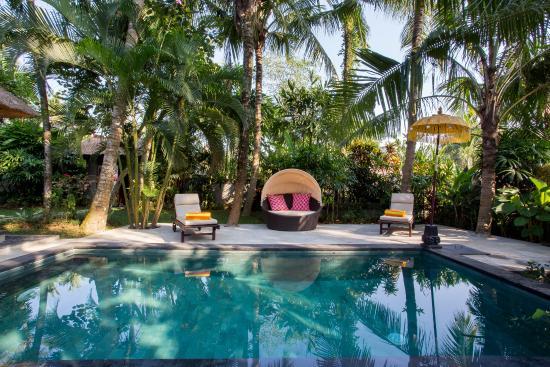 Sukhavati Ayurvedic Retreat and Spa