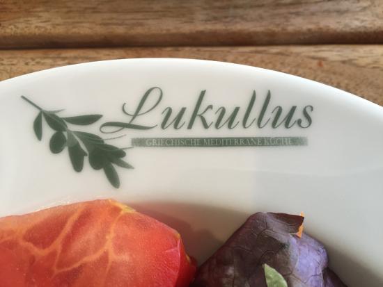 Restaurant Lukullus Photo