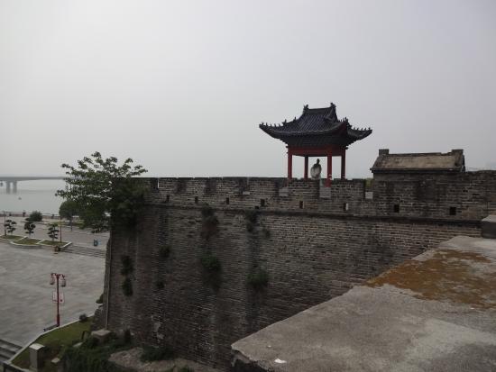 Furen City Site