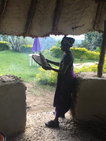 Kisoro, Uganda: photo3.jpg
