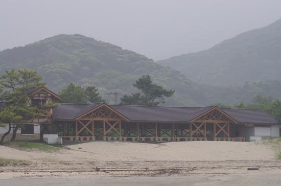 Hotel Marinepia