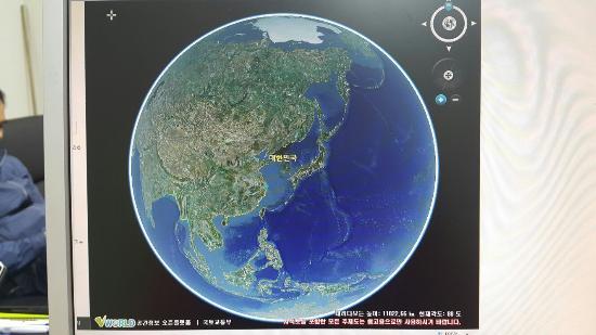 Yeongju, South Korea: 정일품