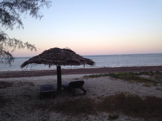 Pangani, Tanzania: photo3.jpg