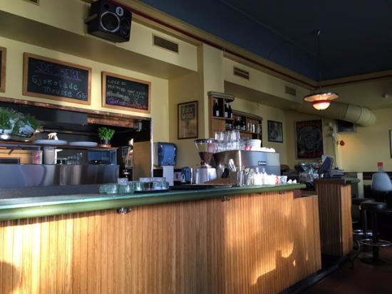 Picture Of Hells Kitchen Oslo Tripadvisor