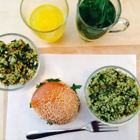 sup food drinks ixelles restaurant reviews phone number photos tripadvisor. Black Bedroom Furniture Sets. Home Design Ideas