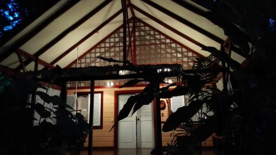 Изображение Namuwoki Lodge
