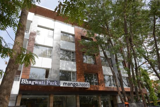 Bhagwati Park by Mango Hotels Ujjain
