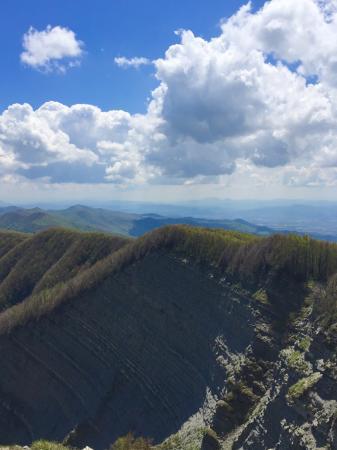 Badia Tedalda, Italia: photo1.jpg