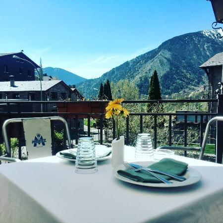 Borda Casa Vella Pales L Aldosa Restaurant Reviews