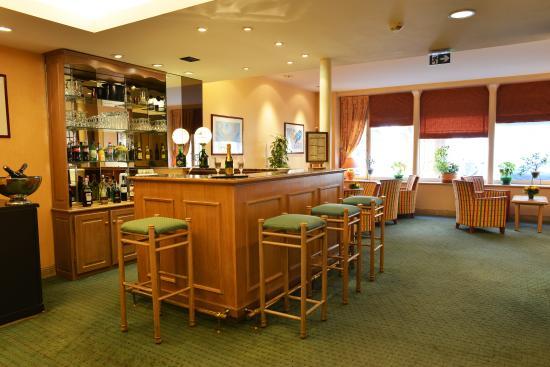 杜普蕾居所酒店照片