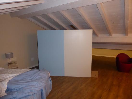 Corte San Luca Apartments (Bardolino, Lake Garda, Italy) - UPDATED ...