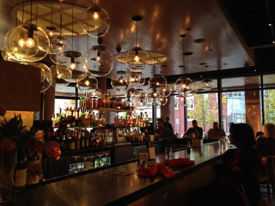Taka Restaurant Asbury Park Nj