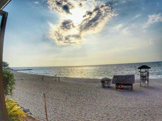 Kahuna Beach Resort and Spa: FB_IMG_1462883160300_large.jpg