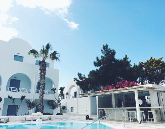 Hotel 28: photo0.jpg