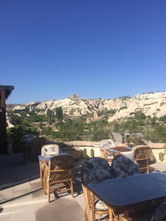SOS Cave Hotel: photo3.jpg