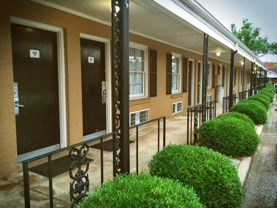 Merry Acres Inn: photo2.jpg