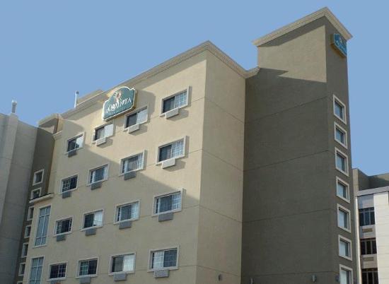 La Quinta Inn & Suites Brooklyn - Williamsburg