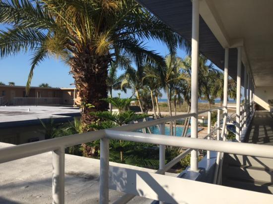 Arvilla Resort Motel Treasure Island Φωτογραφία