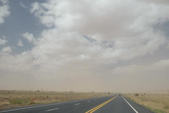 Foto de Explore Navajo Interactive Museum