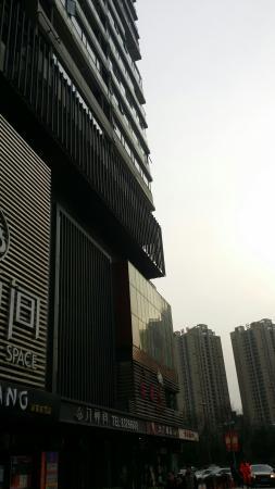 Zhan Ting TianTianQuan & Coffee