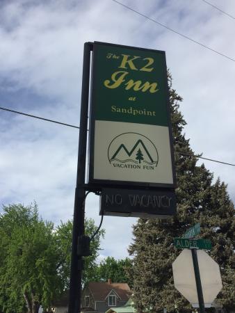 K2 Inn照片