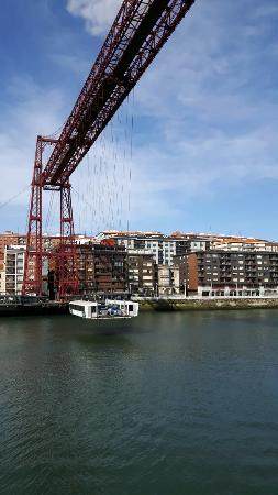 Vizcaya Province, Spanien: 20160510_103456_large.jpg