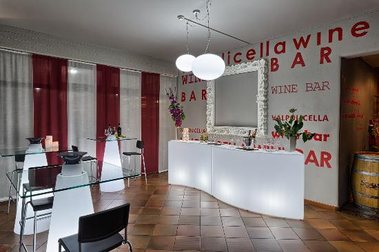 Valpolicella Wine Bar