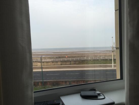 Ocean Bay Hotel: photo0.jpg