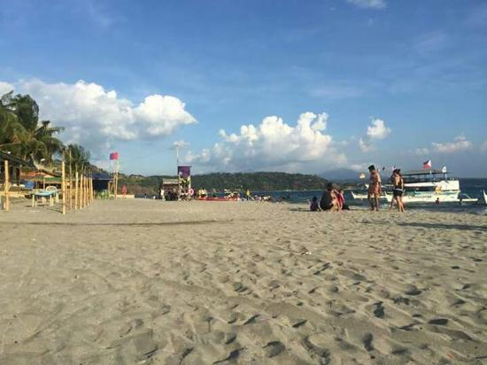Wild Orchid Beach Resort Subic Bay Picture Of Olongapo Tripadvisor