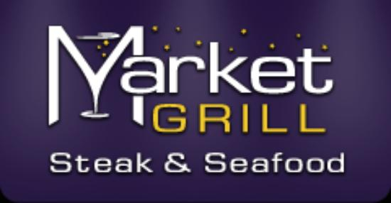 Market Grill Steak and Seafood