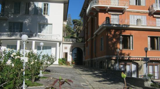 Photo of Villa Maria San Remo