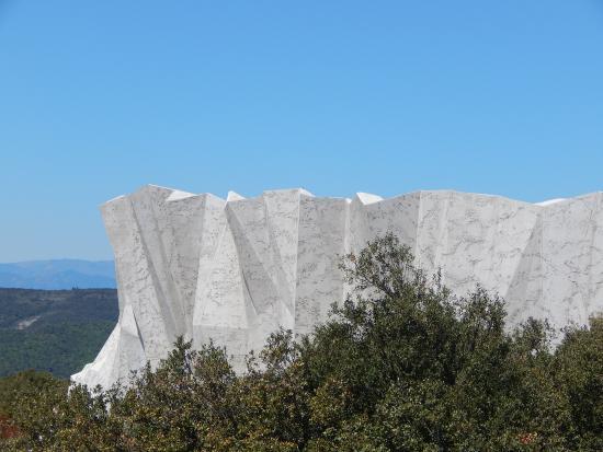Grotte Chauvet 2 - Ardeche