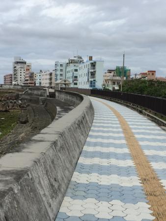 Beachside Condominium Ⅲ