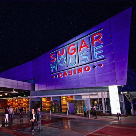 Casino sugarhouse saints row 2 poseidon casino map